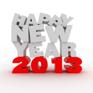 11979275-happy-new-year-2013-coupon-codes