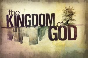 kingdom-of-god